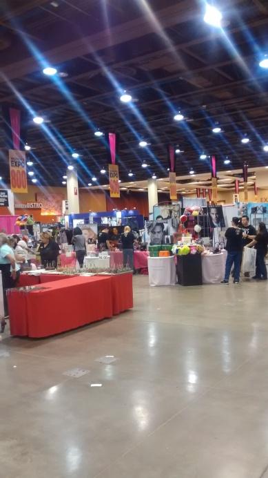 Women's Expo Phoenix